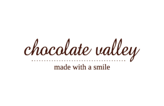 chocolate valley