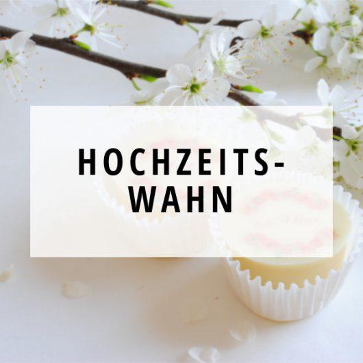 Hochzeitswahn Blog Kooperationen Hochzeiten Individuelle Pralinen und Schokoladen