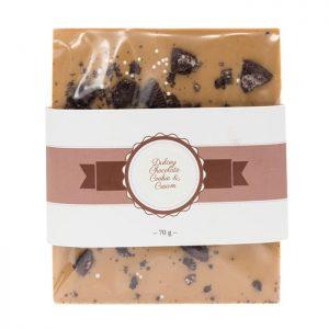 tafelschokolade-valrhona-dulcey-cookies-cream
