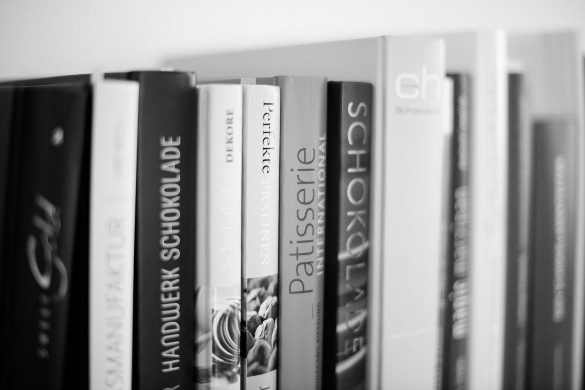 Fachbücher Patisserie Confiserie Perfekte Pralinen Jean Pierre Wybauw